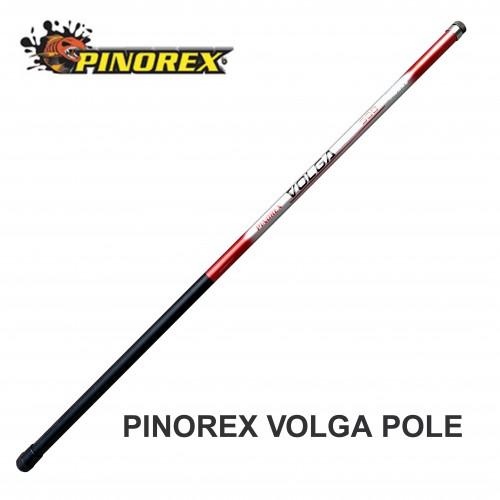 PINOREX VOLGA POLE 7.00 MT 20-40 GR GÖL KAMIŞI